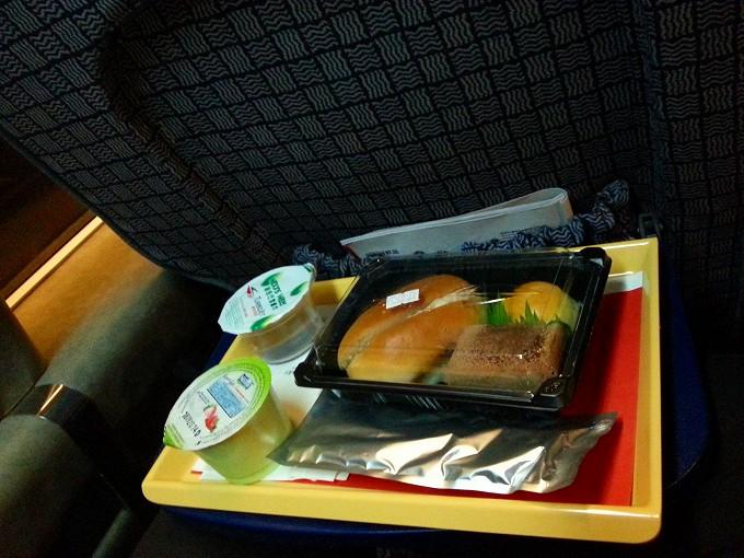 フェリー「Supper Class」(澳門/Macau)