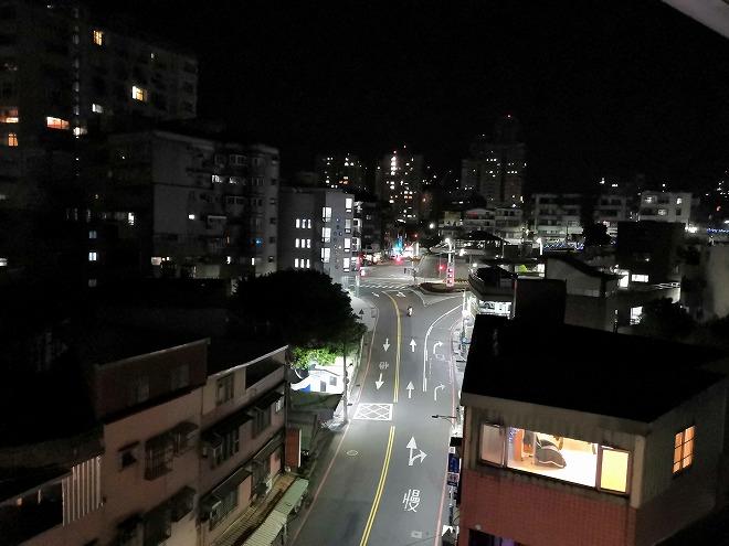台北旅人国際青年旅館